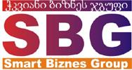 Smart Biznes Group LLC